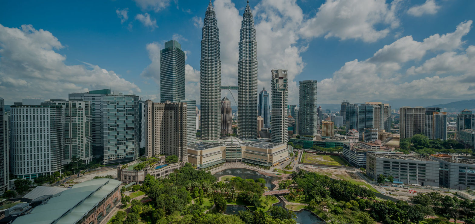 Malaysia | Net One Asia