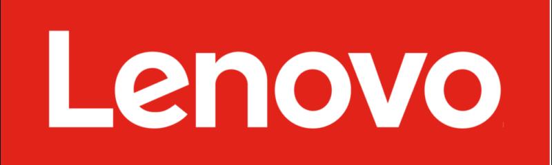Net One Asia Technology Partners | Lenovo